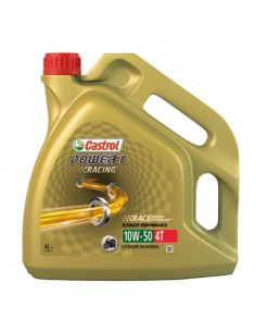 LUBRICANTE MOTOR POWER1...