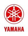 Yamaha Accesorios